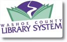 Washoe County Library System - Nevada
